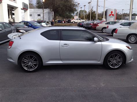 2012 scion tc pictures cargurus