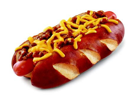 cheese dogs national day celebration with freebies toppings 2016