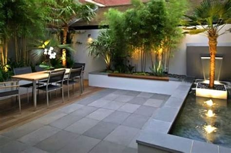 Patio Modern Design by Decorative Outdoor Patio Lighting Ideas For Outing