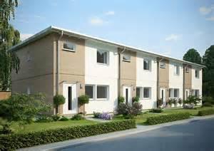 Garage Kit With Apartment das ikea haus quot boklok quot kommt sch 214 ner wohnen