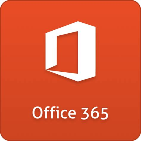 Offic E365 by Office 365