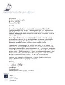 Business Testimonial Template by How To Write A Testimonial Letter For A Business Miller