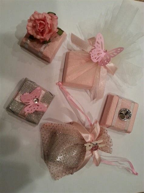 Chocolate Giveaways - 22 best chocolate favors arrangements images on pinterest chocolate favors