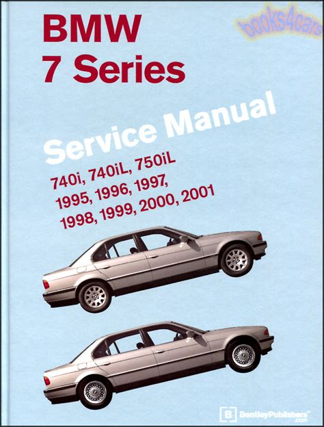 chilton car manuals free download 2001 bmw 7 series seat position control shop manual 740i 750i service repair bmw book bentley haynes e38 chilton ebay