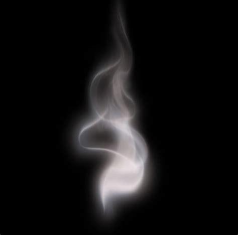 tutorial illustrator smoke attractive and dazzling wallpapers hongkiat com