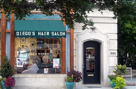 black owned hair salons in cherry hill file diego s hair salon jpg wikimedia commons