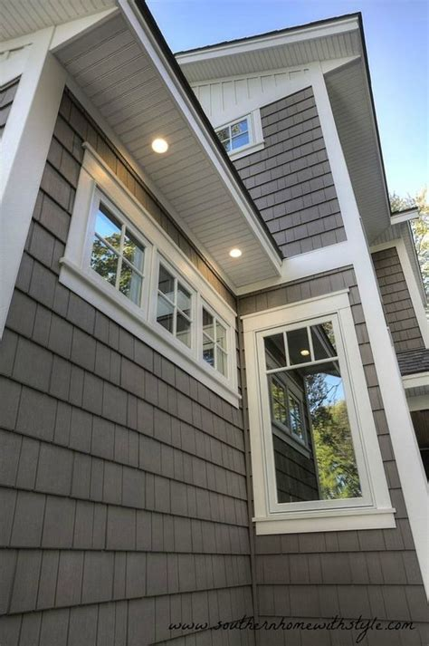 Exterior Soffit Lighting Fixtures Lighting On The Exterior Of Your Home Exterior Soffit Ideas Check Out Our Tips For Building