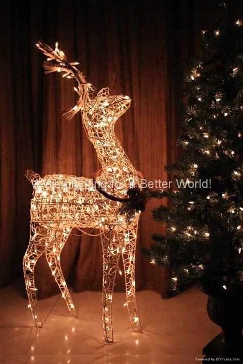 christmas decoration light christmas tree light santaclaus