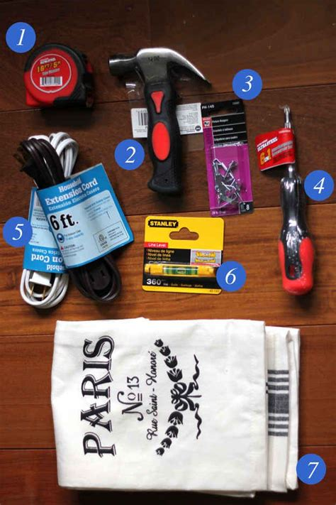 practical housewarming gifts best 25 practical housewarming gifts ideas on pinterest