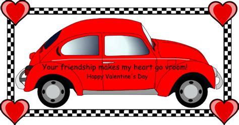 volkswagen valentines volkswagen clip art quotes quotesgram