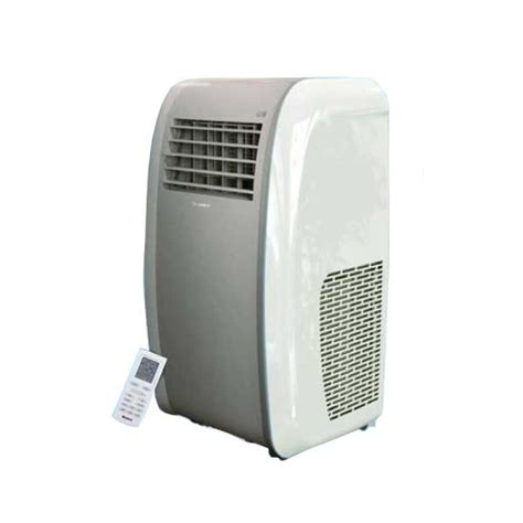 Ac Portable Samsung samsung portable air conditioner review air conditioner
