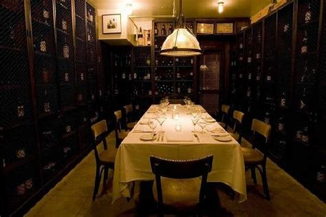 Wine Cellar Dining Room by Dining Room Wine Cellar Picture Of Aretsky S