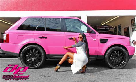 range rover pink wallpaper aled kameco cuaolo pink range rover sport wallpaper side