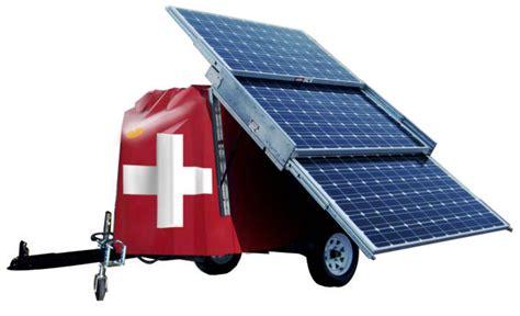 solar powered trailer home yuppie wagon enclosed trailers and enclosed scooter trailer