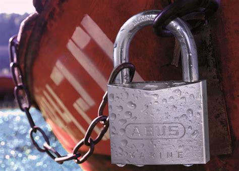 les cadenas un bon produit de s 233 curit 233 anti cambriolage - Cadenas Qui Gele
