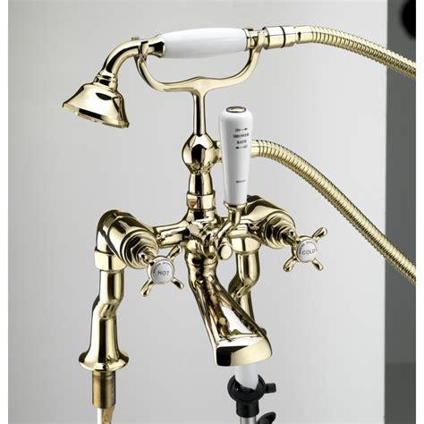 bristan 1901 bath shower mixer bristan 1901 luxury bath shower mixer n lbsm g cd