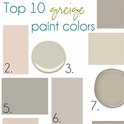 valspar greige colors include 1 sherwin williams mega greige 2 valspar