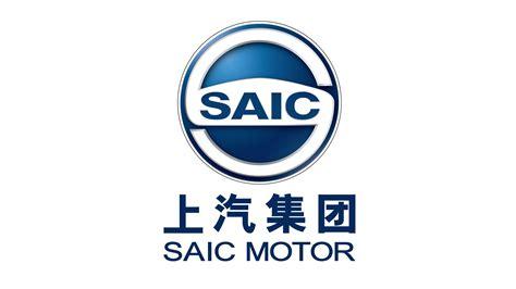 motors logo saic motor logo hd png information carlogos org
