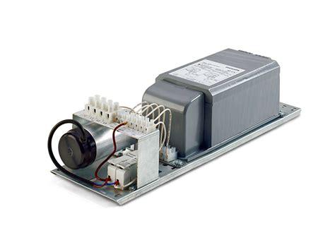 Lu Philips Master platines forte puissance ecb330 ecp330 projecteurs pour