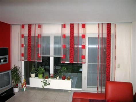 Vorh Nge F R Dachschr by Vorh 228 Nge Modern Wohnzimmer Moderne Vorh Nge Bringen Das