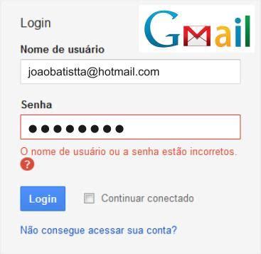 email yahoo entrar direto hotmail entrar gmail conexi 243 n de un enrutador equipo