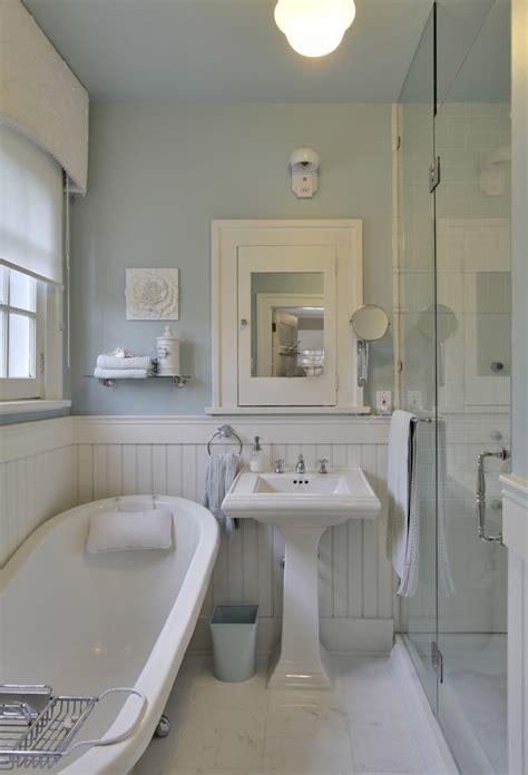 bathtubs calgary benjamin moore gossamer with light blue bathroom traditional and oval soaking bathtubs