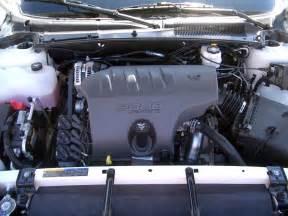 2004 Buick Lesabre Engine File Buick Lesabre Engine 1 Jpg Wikimedia Commons