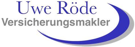 Kfz Versicherung Wechseln Gleicher Anbieter by Versicherungsmakler Hannover Uwe R 246 De Kfz Versicherung