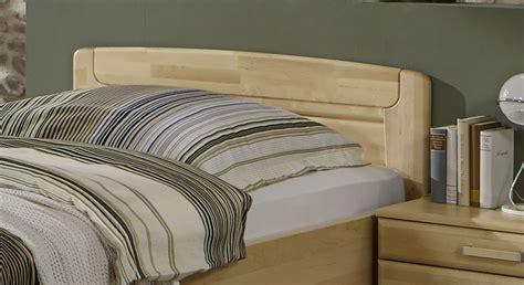 kopfteil einzeln seniorenbett einzeln mit hoher einstiegsh 246 he birke