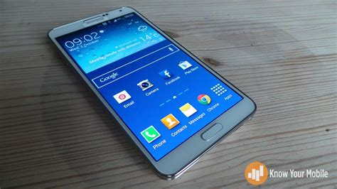 samsung galaxy note 3 samsung samsung galaxy note 3 review the best phablet just got a lot better prices specifications