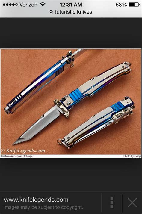 cool looking knives a cool looking pocket knife pocket knives