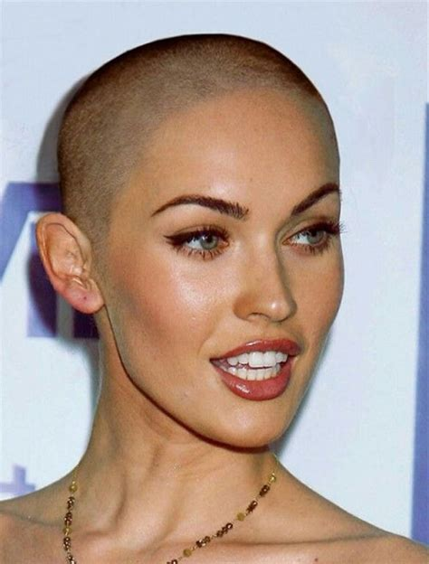 pictures of hairstyles for a full face short hairstyles for long faces with full bare headed