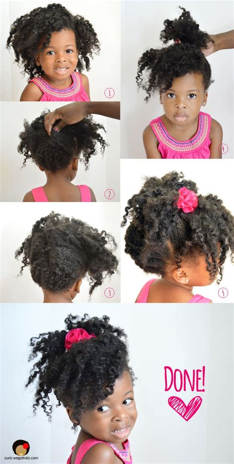 african american toddler hair growth tips 554 best natural hairstyles children images on pinterest