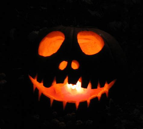 scary pumpkin faces for 70 best cool scary pumpkin carving ideas