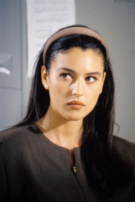 monica bellucci young image result for monica bellucci young monica bellucci