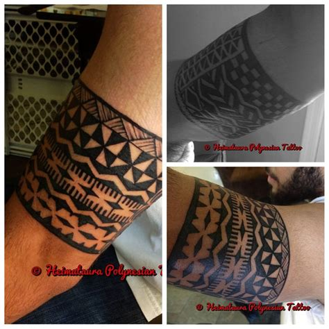 fijian tribal tattoo meanings 9 best fijian designs images on fijian