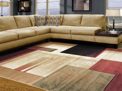 livingroom rugs bloombety cheap area rugs for living room with blocks