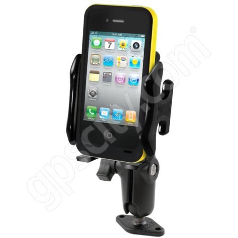 what is ram on a cell phone ram mount universal cell phone mini surface plate mount