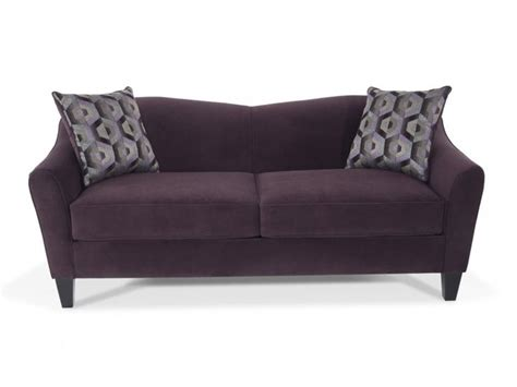 bob s discount sleeper sofa o hara bob o pedic queen sleeper living room furniture
