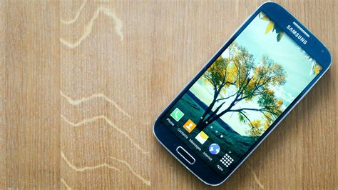 on galaxy s4 how to free memory on the galaxy s4 to get more storage