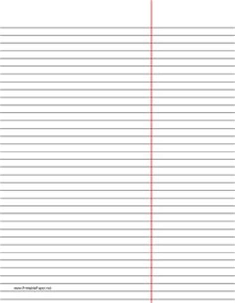 printable lined paper with columns ruled paper with two columns printables lists