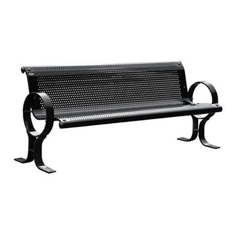 outdoor commercial benches outdoor seats benches 22 furniture photo on metal outdoor