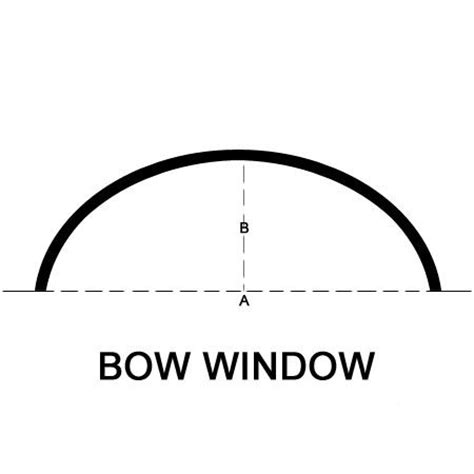curved curtain rod for bow window curved curtain rods for bow windows curved windows on curved curtain rod bow window