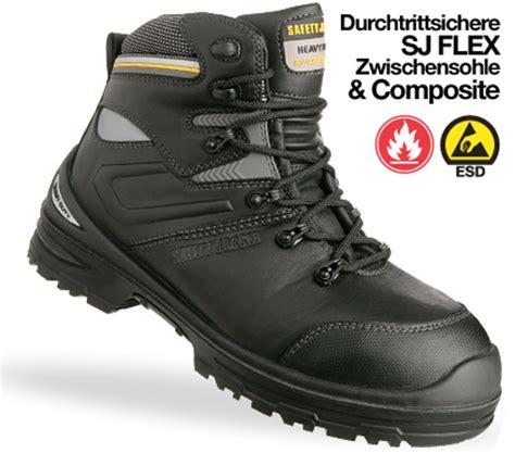 Sepatu Safety Jogger Premium S3 safety jogger sicherheitstiefel premium