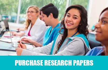 Term Paper Warehouse Free Login by Term Paper Warehouse Login