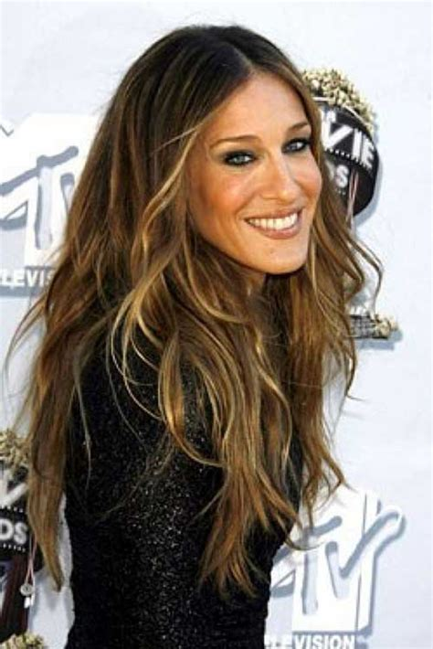 long brunette hairstyles over 40 30 long hairstyles for women over 40 long hairstyles