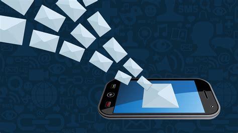 Free Lettre De R Siliation Mobile lettre de r 195 謦 194 169 siliation d assurance t 195 謦 194 169 l 195 謦 194 169 phone mobile