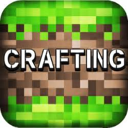 Crafting and building quot download apk free 4 1 stars android