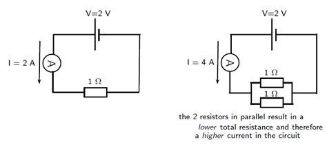 circuit diagrams grade 9 photos circuit diagrams