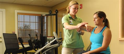 hospital therapy sports medicine physical therapy nantucket cottage hospital